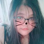 Mooanna's profile photo