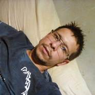 fidelo24's profile photo