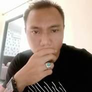 taufikb10's profile photo