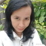 selvih2's profile photo