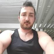 antoniot464's profile photo