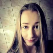 aga4035's profile photo