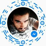 muratmervedemir's profile photo