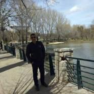 khalidb372's profile photo