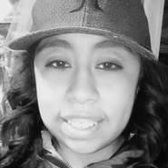 zairareyes77's profile photo