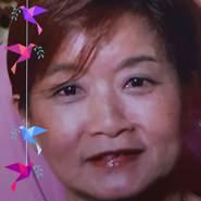 yokep543's profile photo