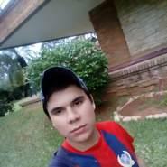 juana4757's profile photo