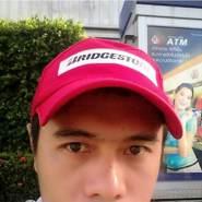user_dcz803's profile photo