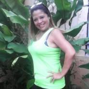 aurav856's profile photo