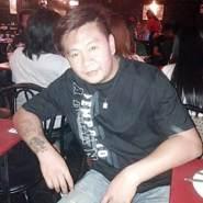 user_unbqt934's profile photo