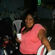 mariaj2065's profile photo