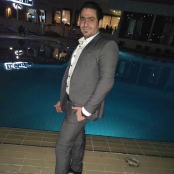 darinm6_Al Jizah_Kawaler/Panna_Mężczyzna