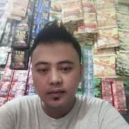 fendyp21's profile photo