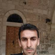 saeedh75's profile photo