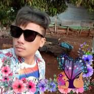dao_sioutoom's profile photo