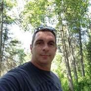 steff020672's profile photo