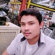user_ij356's profile photo