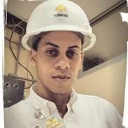 victorg933's profile photo