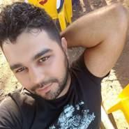 carlosricardo2's profile photo