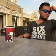 user_wfcz2479's profile photo