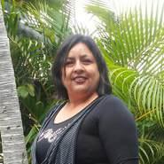 maidel_guirado's profile photo
