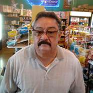 davidgarza1952's profile photo