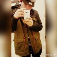 luisc13010's profile photo