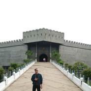 fakhrizalh's profile photo