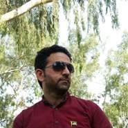 zahid839's profile photo