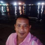 user_qpc7415's profile photo