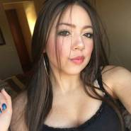 Personals in westfield maine Personals in Portland, Personals on Oodle Classifieds