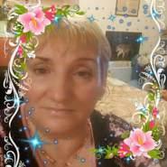 natasha540's profile photo