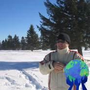antoniop1061's profile photo