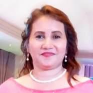 belindas34's profile photo