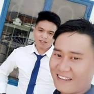 vanl7592's profile photo