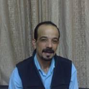 mhmmudj's profile photo