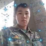lucv589's profile photo