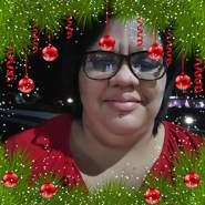 luainigrivm8's profile photo