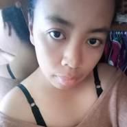 user_jxlz50's profile photo