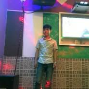 user_fl0316's profile photo