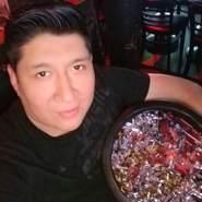 guartm's profile photo