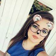 emilianad8's profile photo