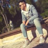 bilaln75's profile photo