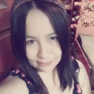 marilynramonramos's profile photo