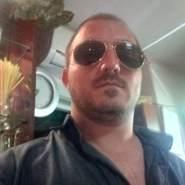 davids2768's profile photo