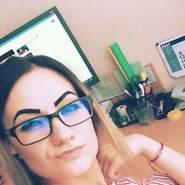 kataleya_k's profile photo