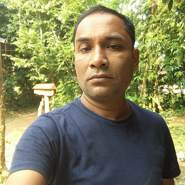 chowdhuryabulhasan's profile photo
