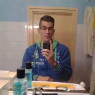 adam9410's profile photo