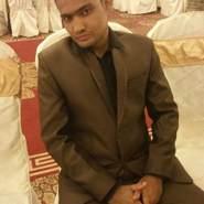 shaikhr62's profile photo