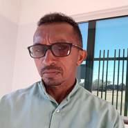 josed9811's profile photo